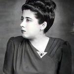 Gracie Garcia Pelayo