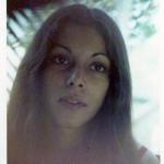 Marie Elizabeth