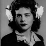 Thelma Marina Leonard