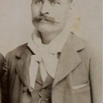 Basilio Caballero