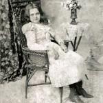 Josephine 1899
