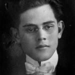 Honorio Llamas Garcia