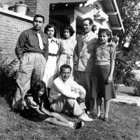 April 1939