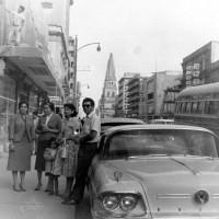 Guadalajara 1958