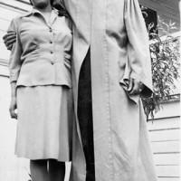 June 12 1944