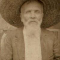 Mauricio Llamas