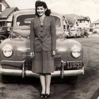 Thelma Car