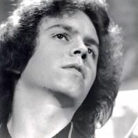 Vince Galardo